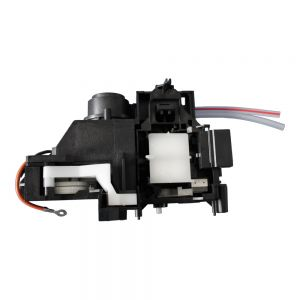Epson Stylus Photo R1390 / R1400 Pump Assembly-1555374
