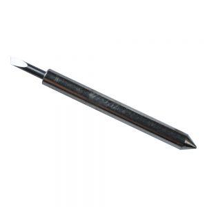 Ving Tools 30 Degree Foison Vinyl Plotter Cutter Blades, AA Grade 5pcs/pack