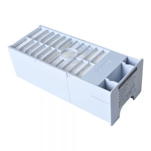 Epson 7700 Maintenance Box-1554898