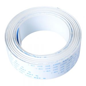 ZHONGYE (ZY) SK-3200 / SK-3208 / SK-3200H Solvent Printers 16pin 6000mm Data Cable