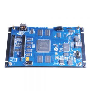 Crystaljet CJ-1000 Series S-1806 Spt-510 / 35PL Printer Main Board