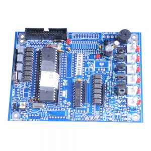 Crystaljet 6000II Series Printer Ink Supply Board