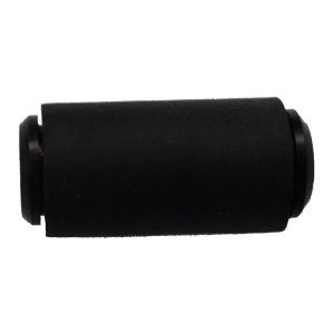 25mm Pinch Roller for Infiniti / Challenger Wide Format Printers