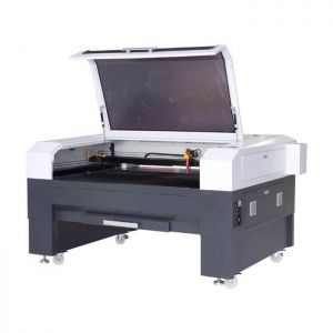 "51"" x 35"" 1390 Luxury Laser Engraving and Cutter, with EFR F4 100W-130W Laser Tube"