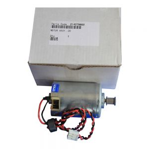 Epson SureColor T7080 / F6070 CR Motor--2142796