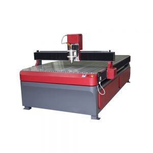 "51"" x 98"" (1300mm x 2500mm) Woodworking CNC Router Machine"