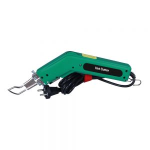 Ving 100W Durable and Practical Hand Held Hot Heating Knife Cutter Tool for Rope and Fabric Cutting