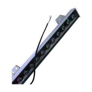 24 x 1W LED Wall Washer Light Bar