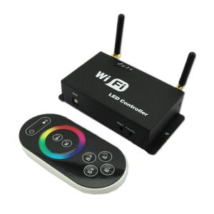 Colorful Wifi-100 Controller