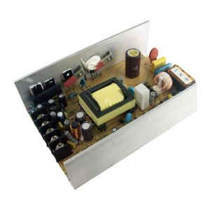 "Power Supply(2.0A) for 48"" Series of PCUT Vinyl Cutter, Original"