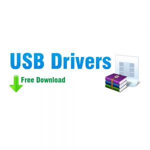 Free Download Windows Driver for Roland PC-600 Inkjet Printer
