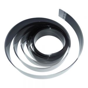 ZHONGYE E-1800 / E-1802 Printer Encoder Strip
