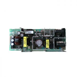 Roland RS-640 / RS-540 Power Board--1000004955