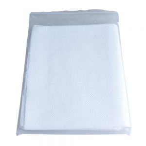 20pcs Non-woven Paper for Epson / Roland / Mimaki / Mutoh Inkjet Printers