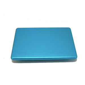 3D Sublimation Ipad 2&3 Mold for Heat Transfer Printing