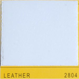 "36"" (0.914m) Matte Leather Cold Laminating Film"