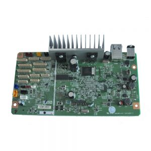 Epson Stylus Photo R3000 Mainboard--2144321
