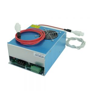 Reci DY10 Power Supply for W2 / S2 CO2 Sealed Laser Tube, 220V, OEM