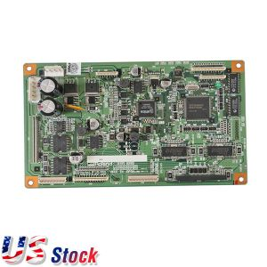 US Stock-Original Roland SP-300V / SP-540V Servo Board-7840605600