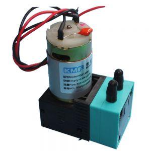 5pcs Micro Diaphragm Ink Pump For Infiniti Crystaljet