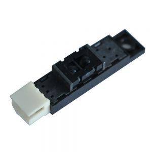Roland AJ-1000 / XC-540 / XJ-540 Sensor-Interrupter GP2A25NJ - 15099115