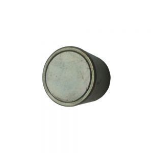 Small Super Strong Neodymium Round Cylinder Magnet