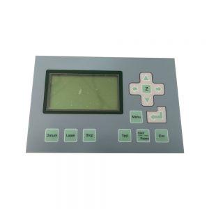 USB Dongle KEY// Softdog for CO2 Laser Controller System Engraver Cutter os