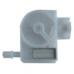 Epson Dx5 Ink Damper For Epson Stylus Pro 4000 4800
