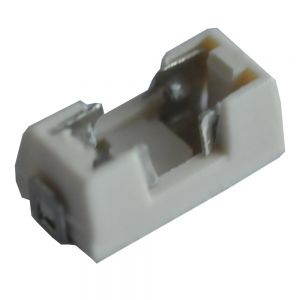 Roland FH-740 / RS-640 / XC-540 / XJ-540 Fuse Outer Covering 3.15A and 2A