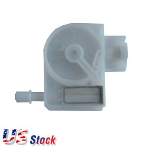 US Stock-16 pcs Epson DX5 Ink Damper for EPSON Stylus Pro 4000 / 4800 / 7400 / 7800 / 9800 / 9400 / 9450