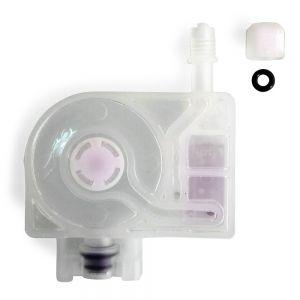 H-E parts DX5 Damper for EPSON Stylus Pro 4000 / 4800 / 7400 / 7800 / 9800 / 9400 / 9450