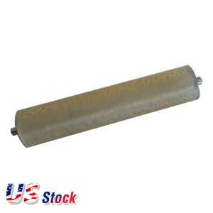 Usa 24pcs Mutoh Solvent Resistant Pinch Roller For Mutoh