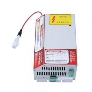 Original EFR ES80 Power Supply with PFC Function, for F2, ZS1250 CO2 Sealed Laser Tubes