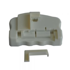 Chip Resetter For Reset Refill All Epson 7 Pins And Most 9