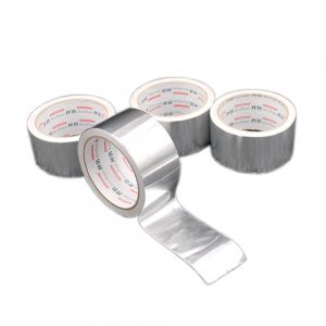 "2"" Block Out Tape Silk Screen Printing - 2"" x 18 Yards - 12 Rolls"