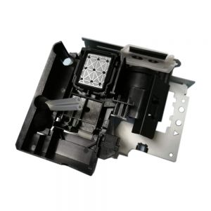 Mutoh VJ-1604E Solvent Resistant Pump Capping Assembly