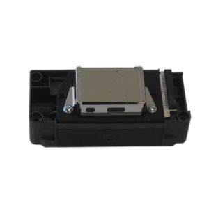 Epson DX5 Printhead for Chinese Printers-Epson F186000 Universal New Version