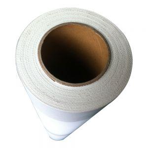 "US Stock - (380gsm)Eco-Solvent Matte Poly-Cotton Canvas 54""(1.37m)"