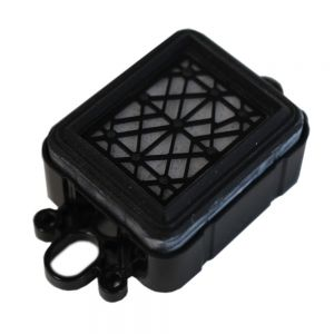 H-E Parts DX5 Capping Unit for Sky-Colour / Human Printers