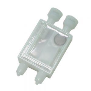 Xenons X3A-7407ASE / X3A-7407ADE / X3A-6407ASE / X3A-6407ADE Printer Epson DX7 Head Damper