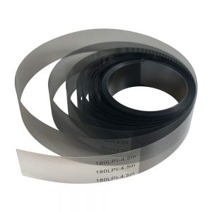 Galaxy Printer UD-181LA / UD-1812LA / UD-1812LC / UD-2512LC / UD-3212LC L4500mm x W15mm 180LPI Encoder Strip