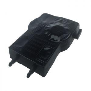 Generic UV Damper for Epson 5113 / DX7 Printhead