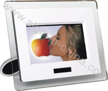 10.4 Inches Multifunctional Digital Photo Frame