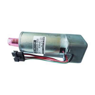 Original Roland Feed Motor for SP-300 / SP-540V - 7876709020