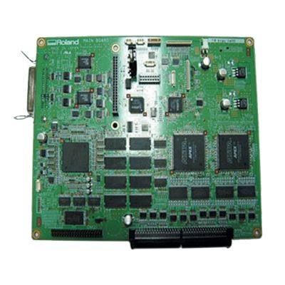 Original Roland Mainboard for SJ-540 / SJ-740 / FJ-540 / FJ-740 - 1000002976