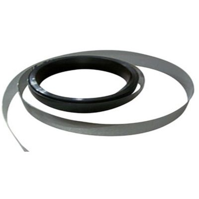 Myjet 180Lpi Encoder Strip (4200mm x 15mm)