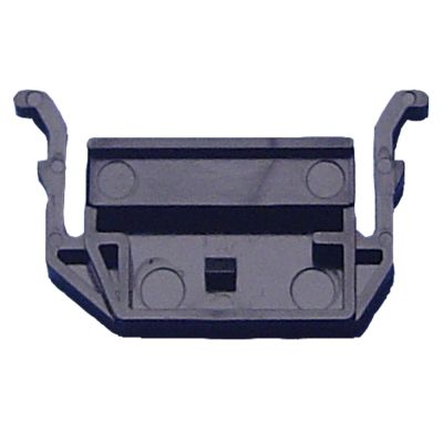 Sample-Mimaki Wiper Holder for JV3 / JV4