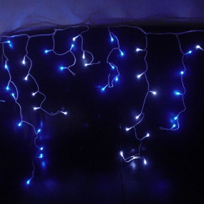 (4*1.5M)LED Icicle Light