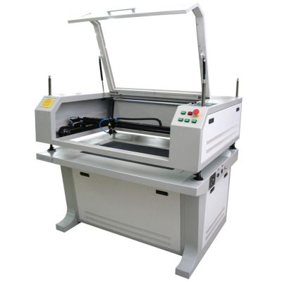 "39"" x 24"" (1000mm x 600mm) Multi-function Detachable Laser Engraver"