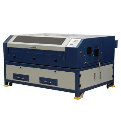 "63"" x 33"" (1600mm x 850mm) Detachable Board Laser Cutter Machine"